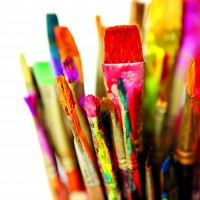 paint brushes_4C_000014384080