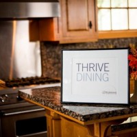 Thrive-Dining-2